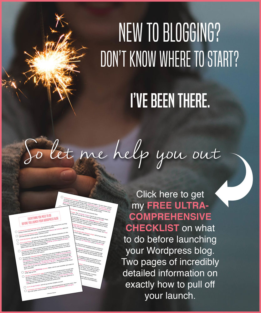 Blog-Launch-Checklist-AD