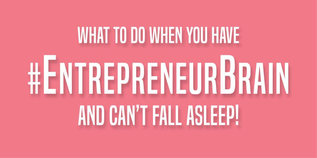 EntrepreneurBrain-Twitter