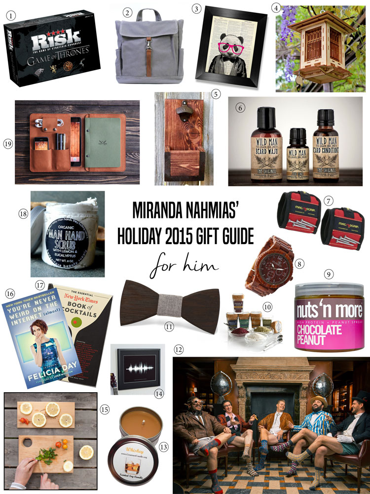 Holiday-Gift-Guide-HIS