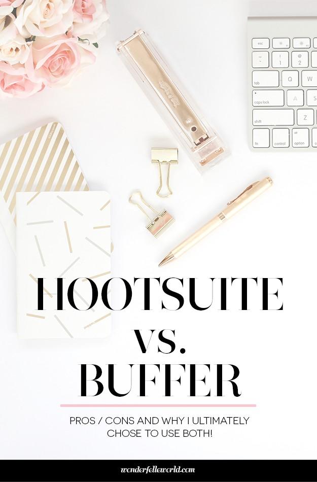 Hootsuite-vs-Buffer-625×950