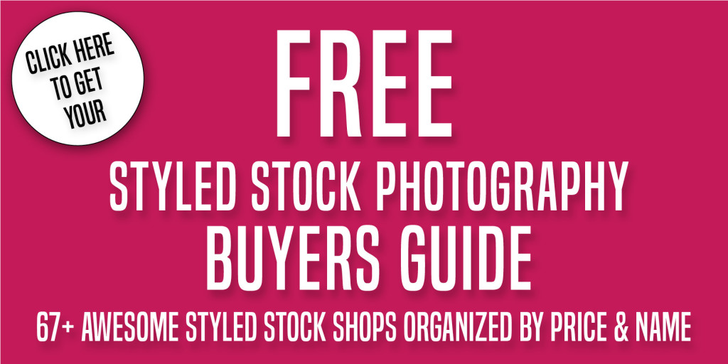 Styled-Stock-Photography-Button