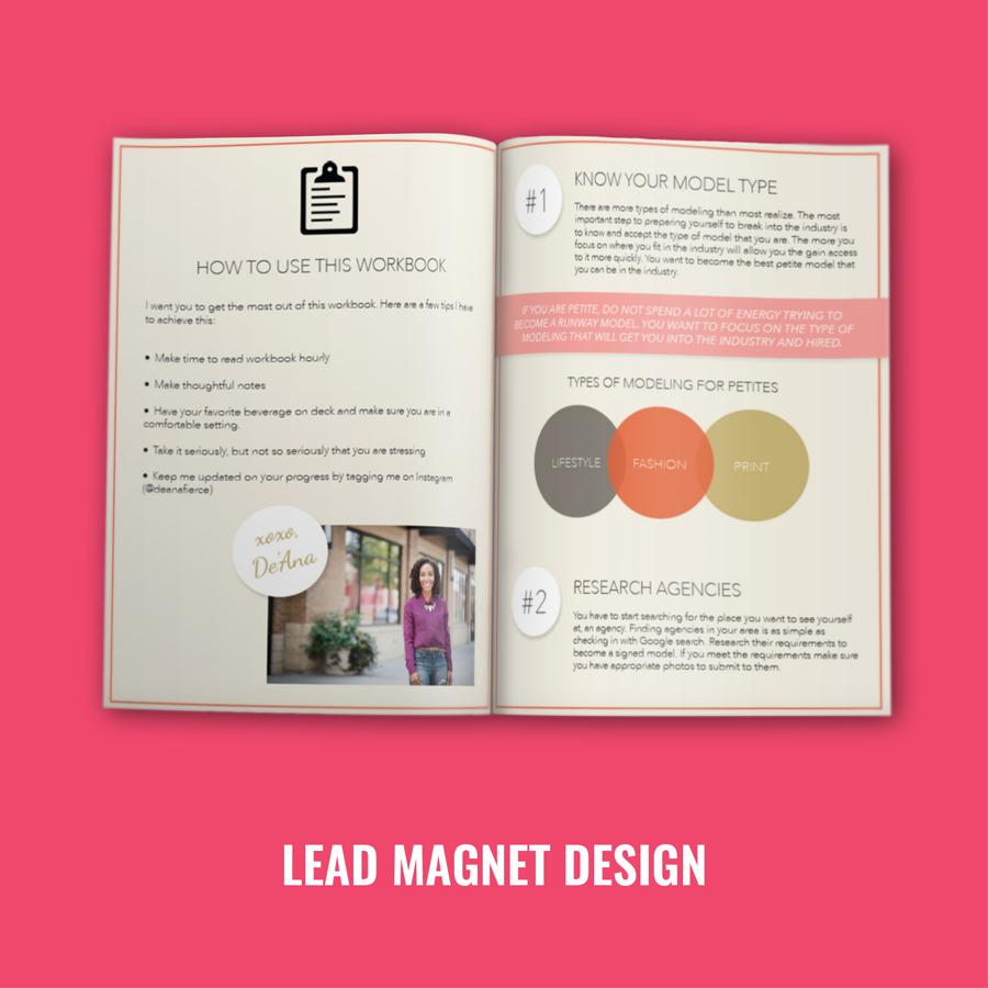 DeAna-PDF-Portfolio-Example-Final