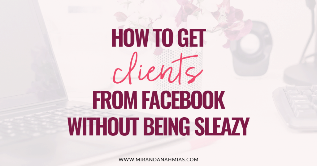 How-to-get-clients-from-FB