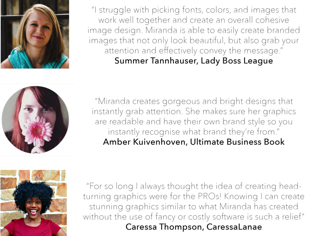 Canva-for-Creatives-Testimonials