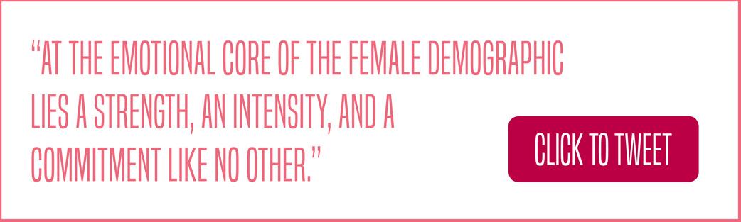 Feminine-Social-Media-CTT