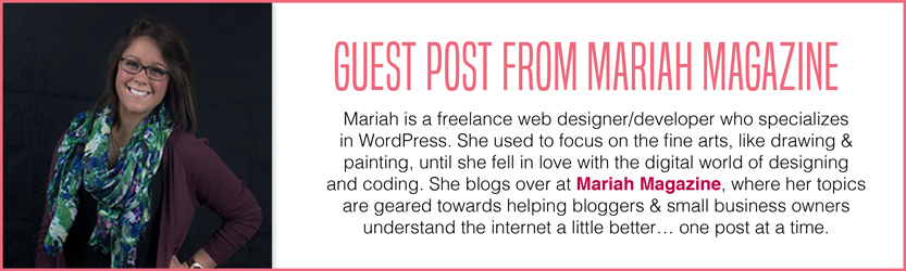 Mariah-Magazine-GP-About2