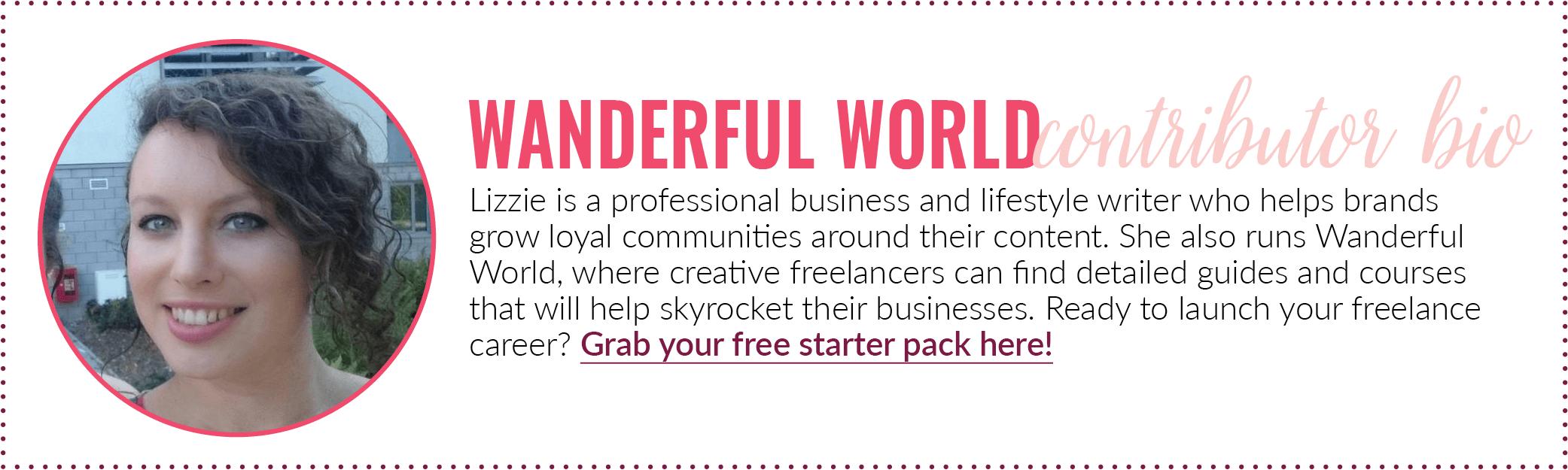 Wanderful-World Lizzie-Davey-Contributor-Bio