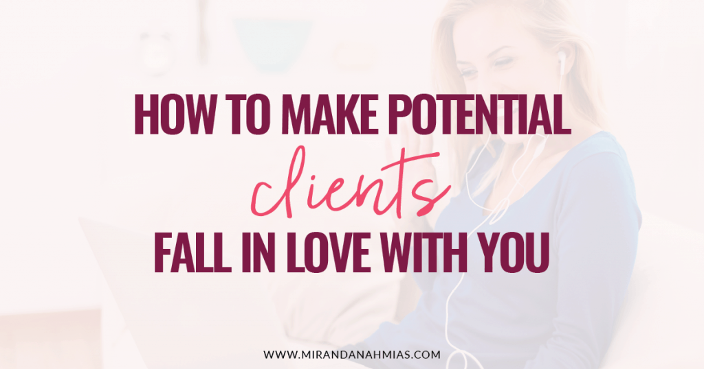 how-to-make-potential-clients