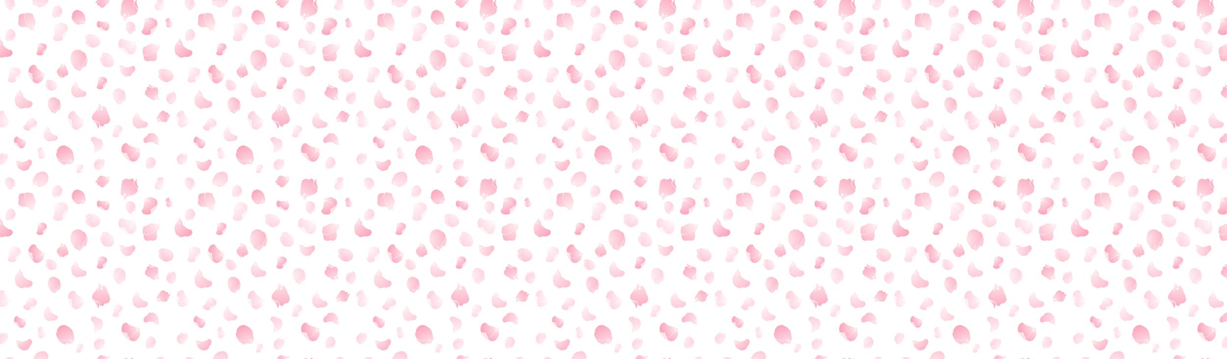 Homepage-Petals-Thin