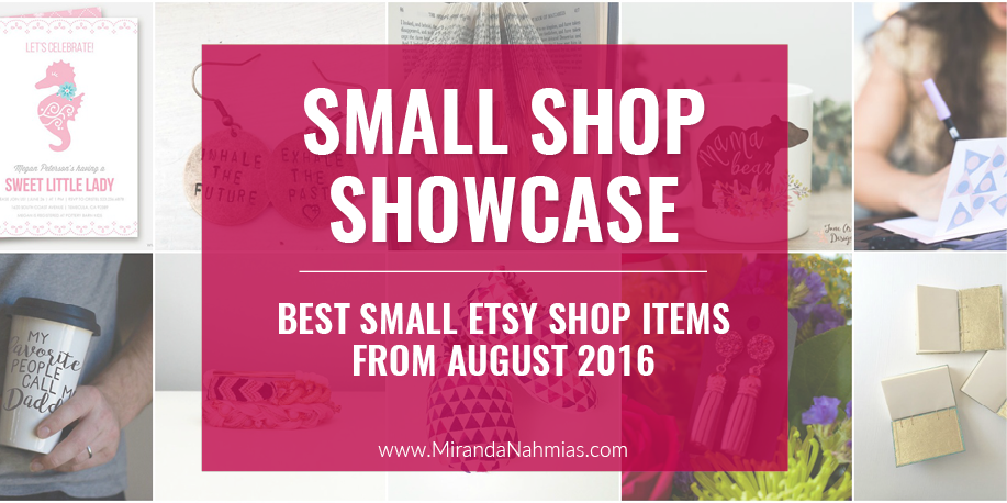 Small-Shop-Showcase-August-2016