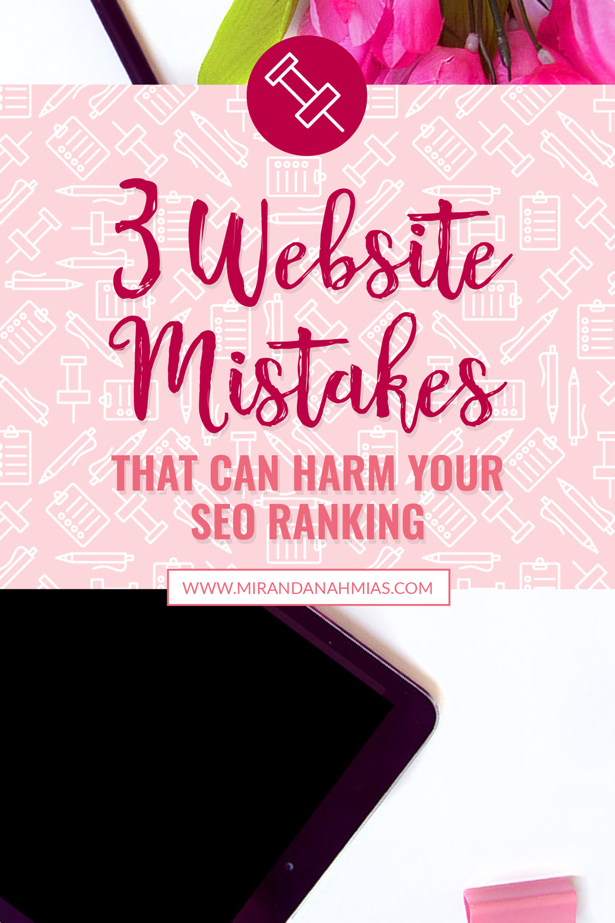 Your-SEO-Ranking-Pinterest-3