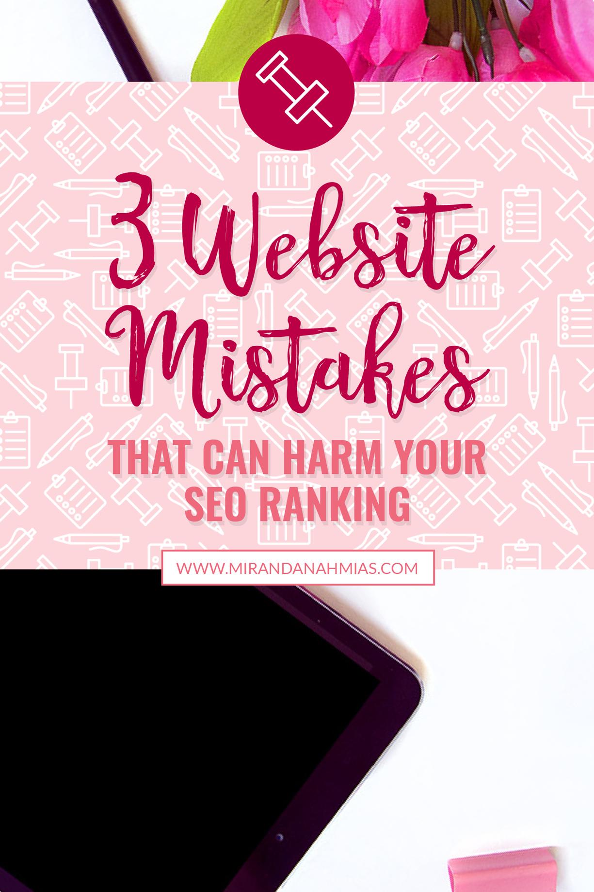 Your-SEO-Ranking-Pinterest-3