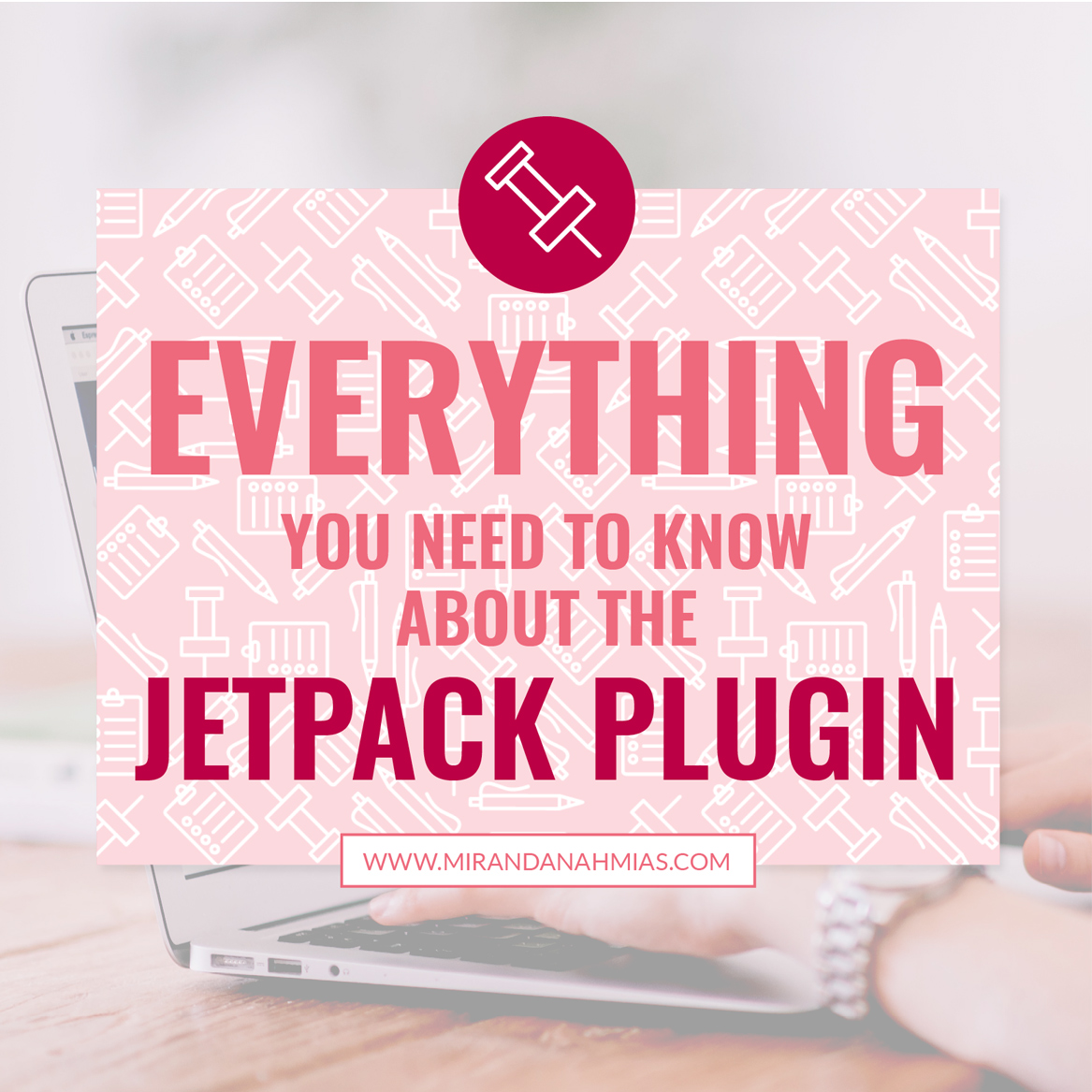 Everything-You-Need-to-Know-About-the-Jetpack-Plugin