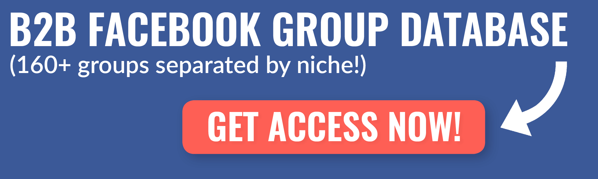 b2b-fb-group-database