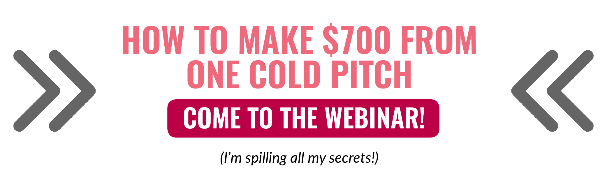 cold-pitch-webinar-clients-in-facebook-groups