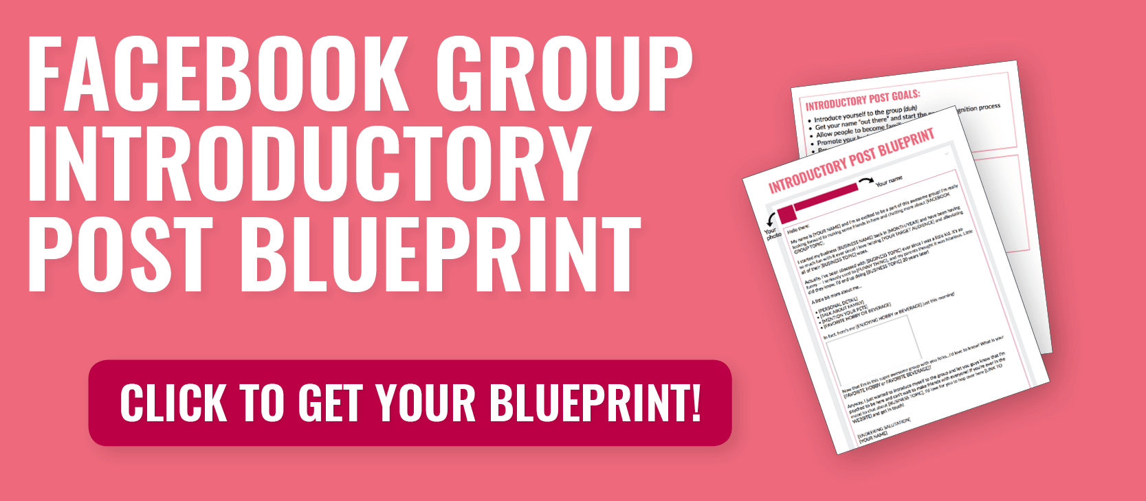 introductory-post-blueprint-opt-in-graphic
