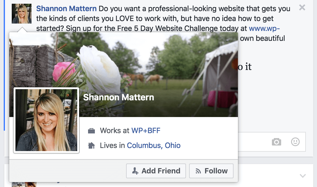 profile-preview-clients-in-facebook-groups