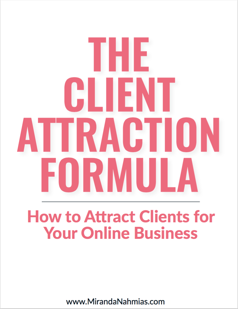 client-attraction-formula-mockup