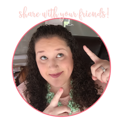 share-with-your-friends-headshot-small