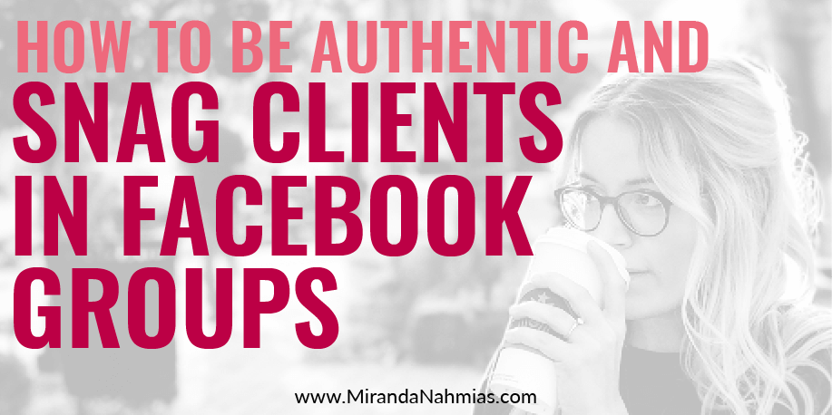 Snag-clients-in-facebook-groups-twitter