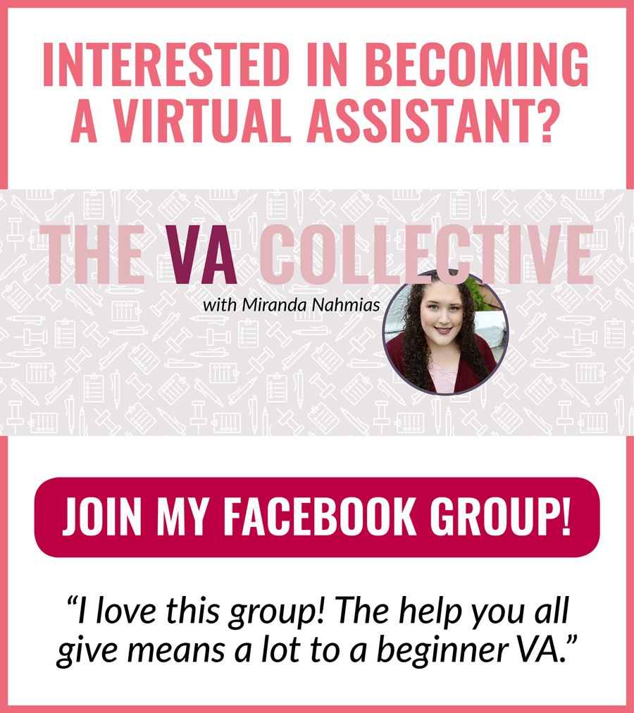 The-VA-Collective-Facebook-Group