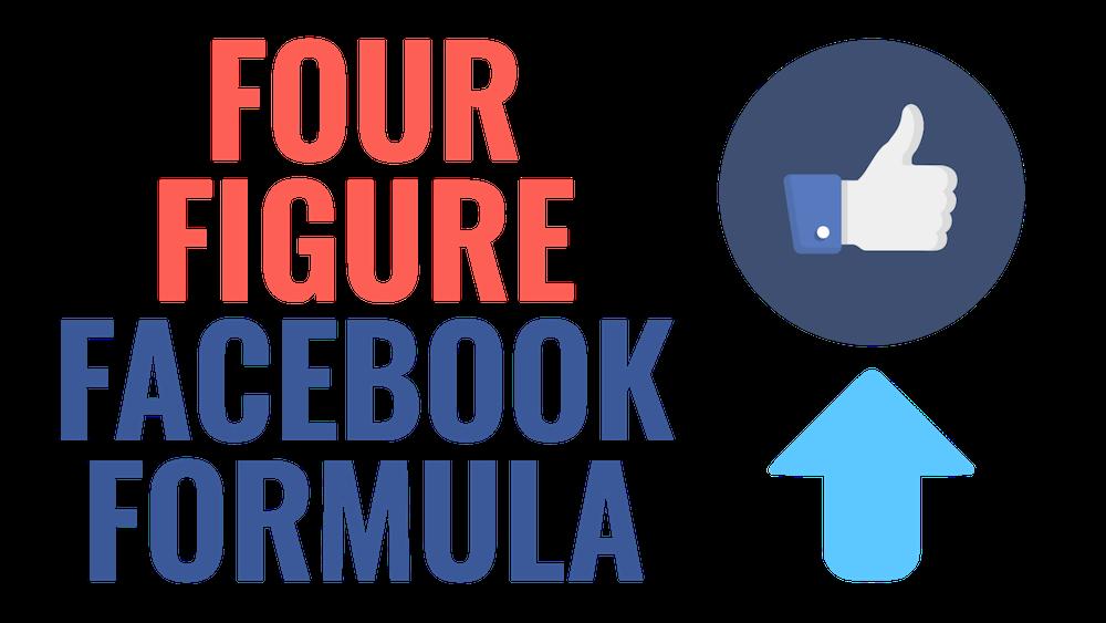 four-figure-facebook-formula-course