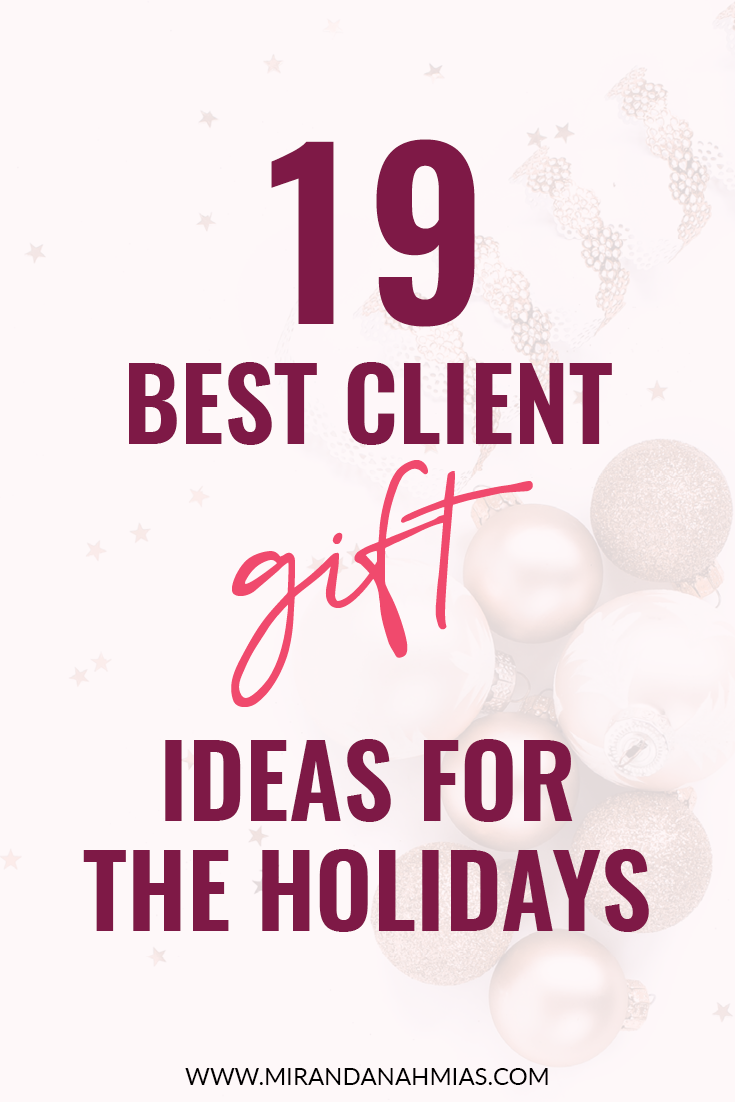 19-Best-Client-Gift-Ideas-for-the-Holidays