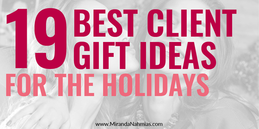 19-client-gift-ideas