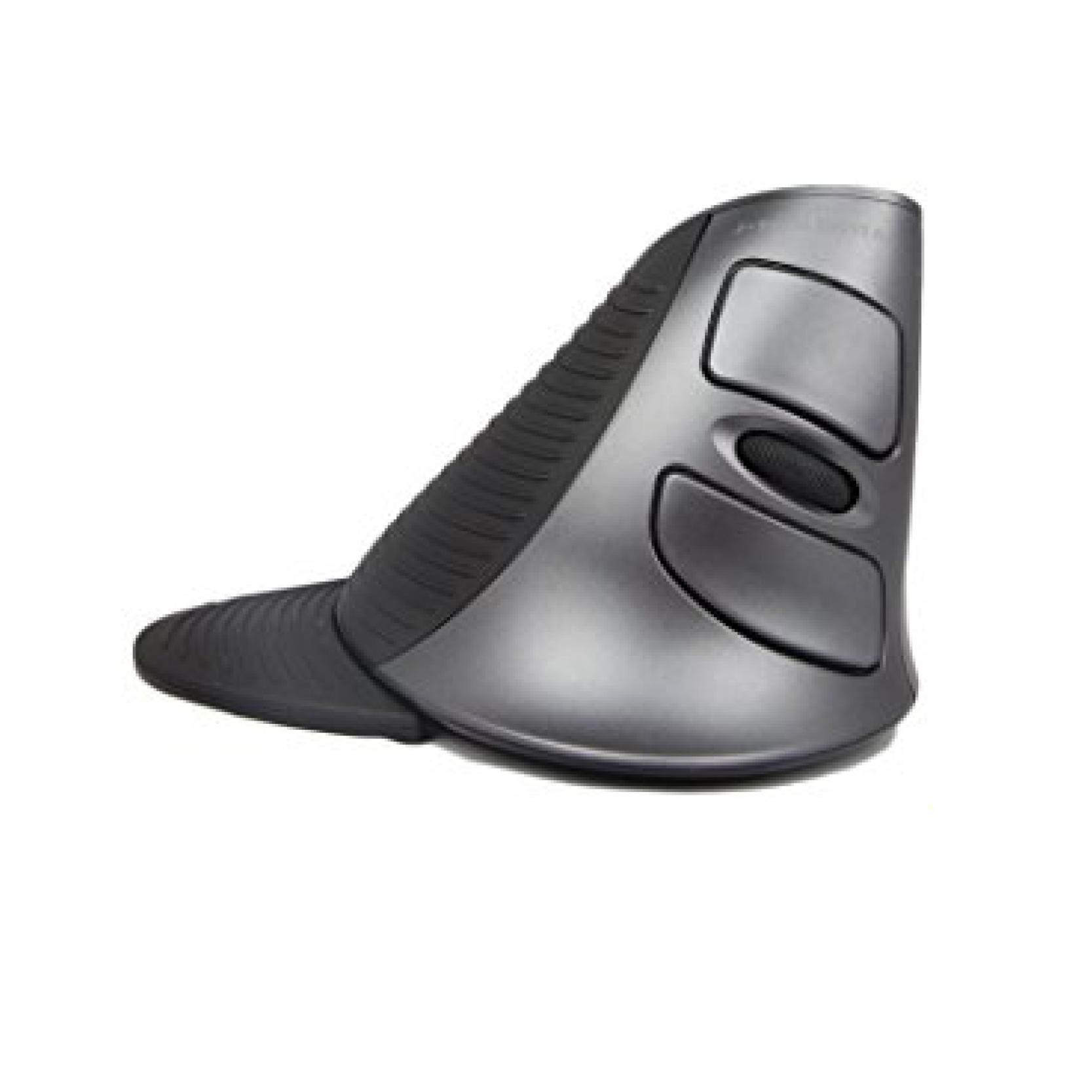J-tech-digital-scroll-mouse