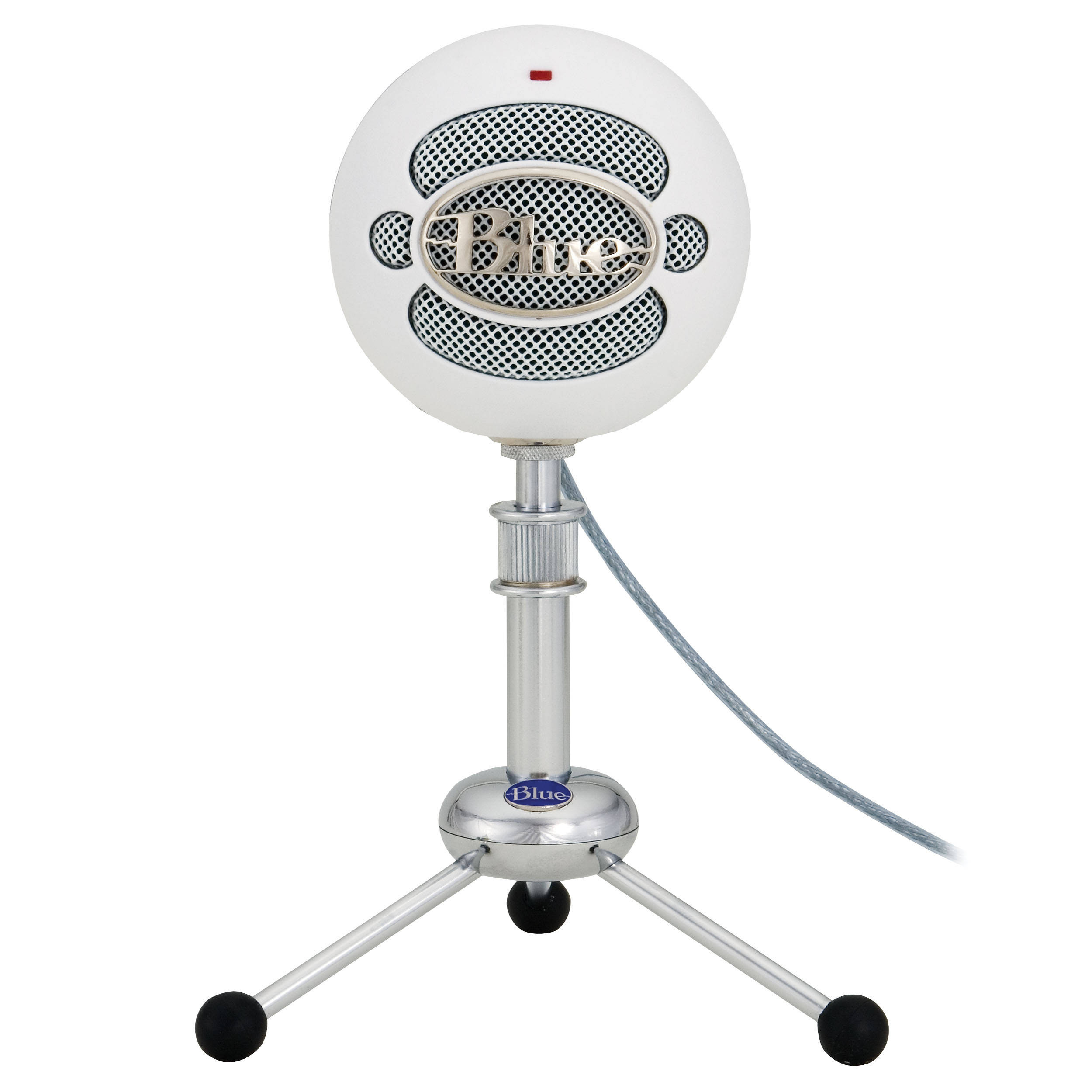 blue-snowball-mic