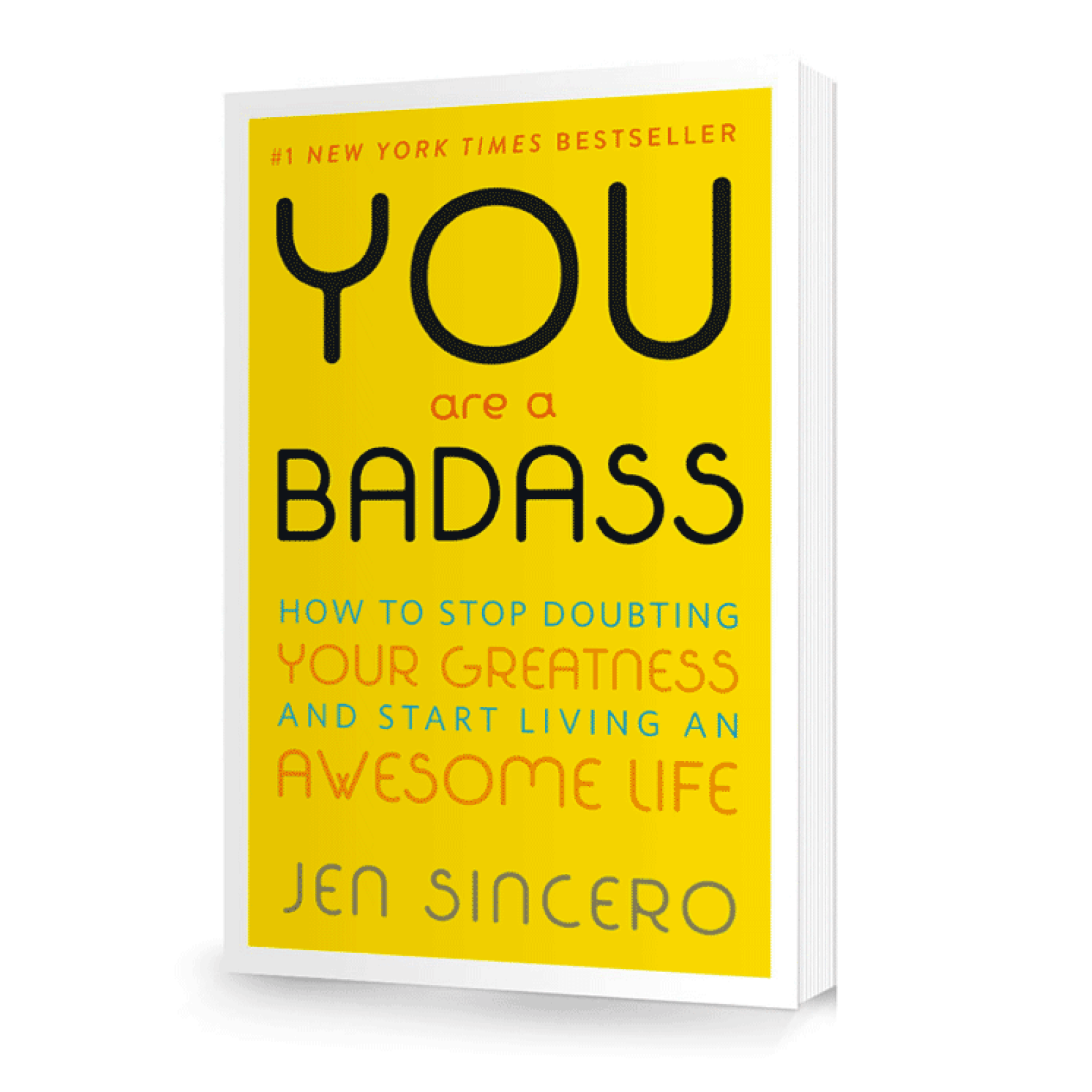you-are-a-badass-jen-sincero