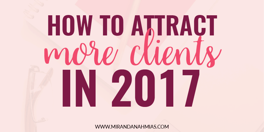 Attract-More-Clients
