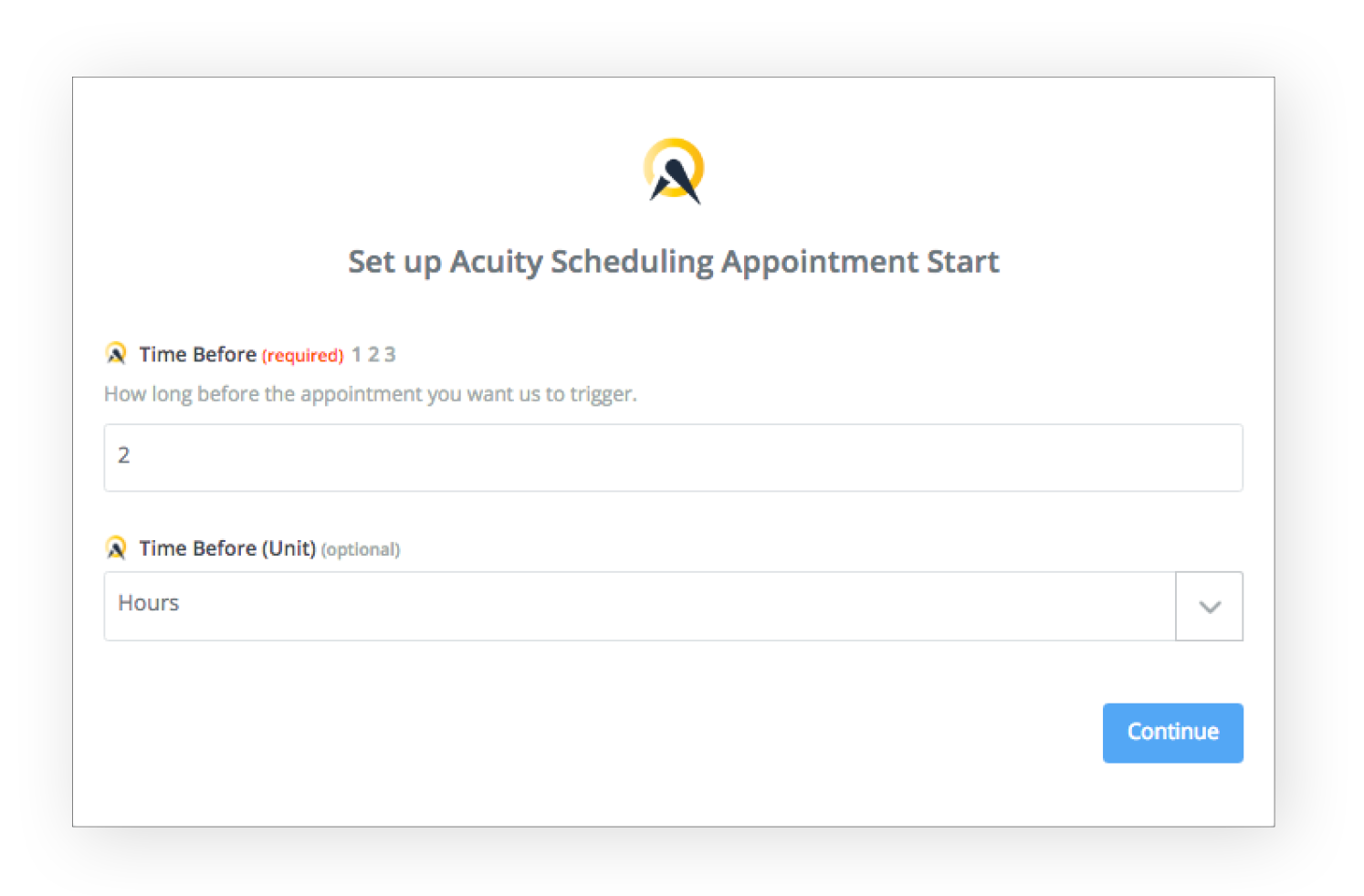 Acuity-Appointment-Reminder-Zap
