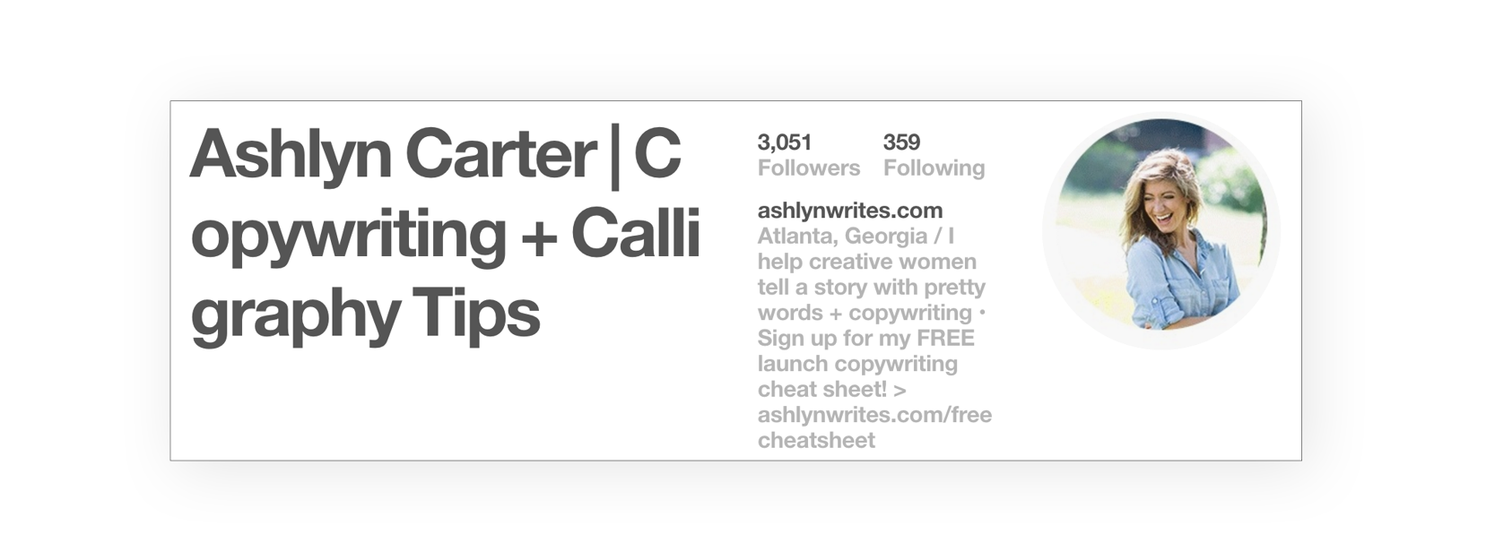 Ashlyn-Carter-Pinterest-Profile-How-to-Grow-Your-Business-with-Pinterest-on-Autopilot