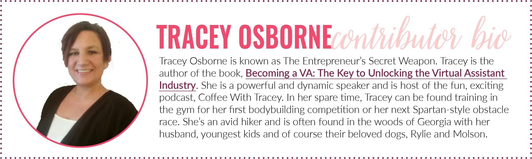 tracey-osborne-guest-post-bio
