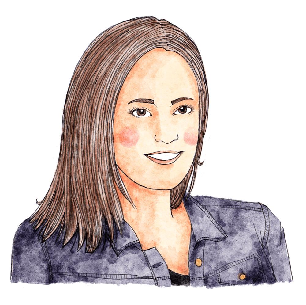 Miranda-Hassen-Portrait