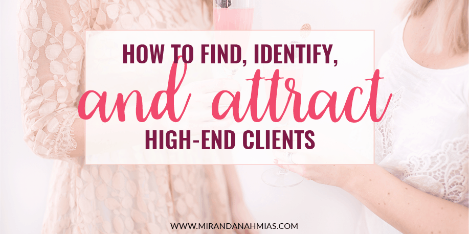 attract-high-end-clients
