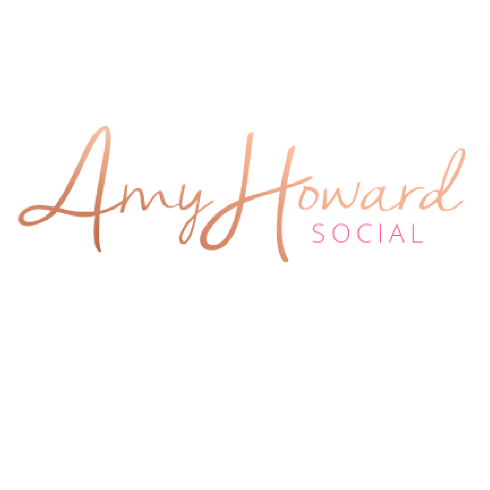 amy-howard-social-logo-miranda-nahmias