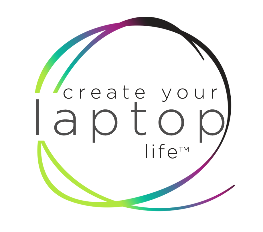 create-your-laptop-life-miranda-feature