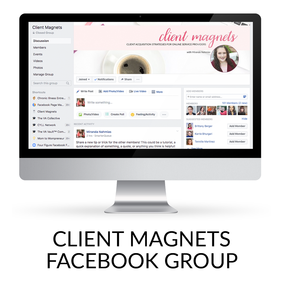 Client-Magnets-Facebook-Group