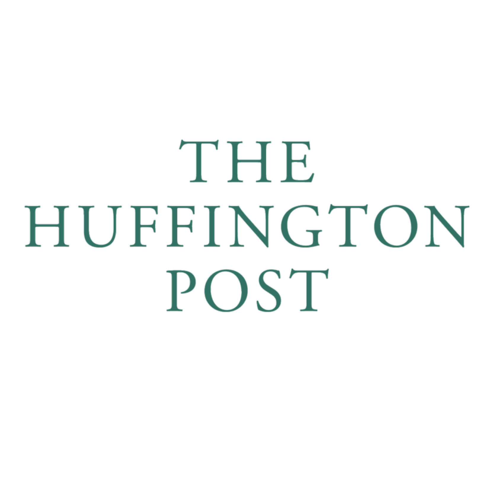 huffington-post-logo-miranda-nahmias-featured