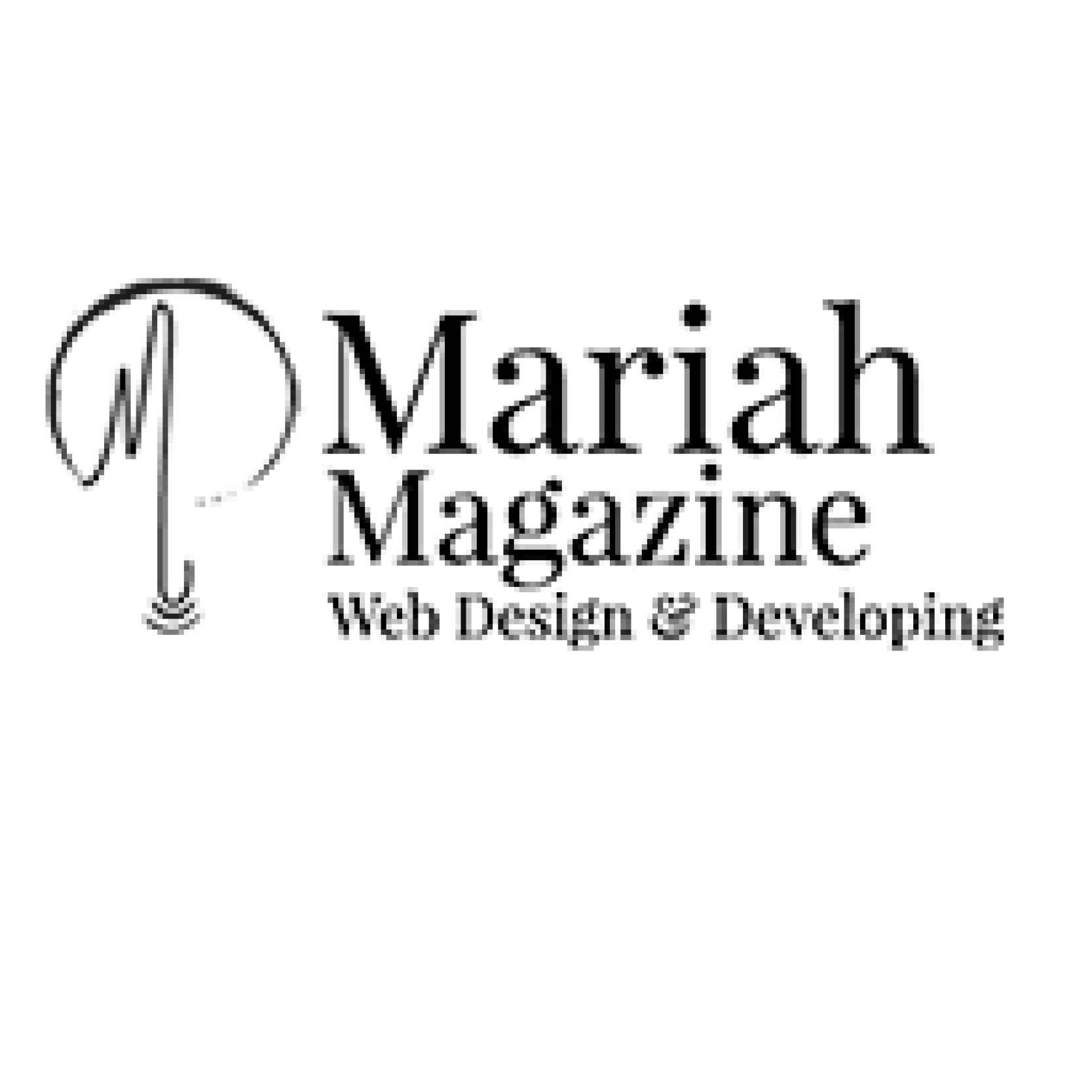 mariah-magazine-logo-miranda-nahmias-featured