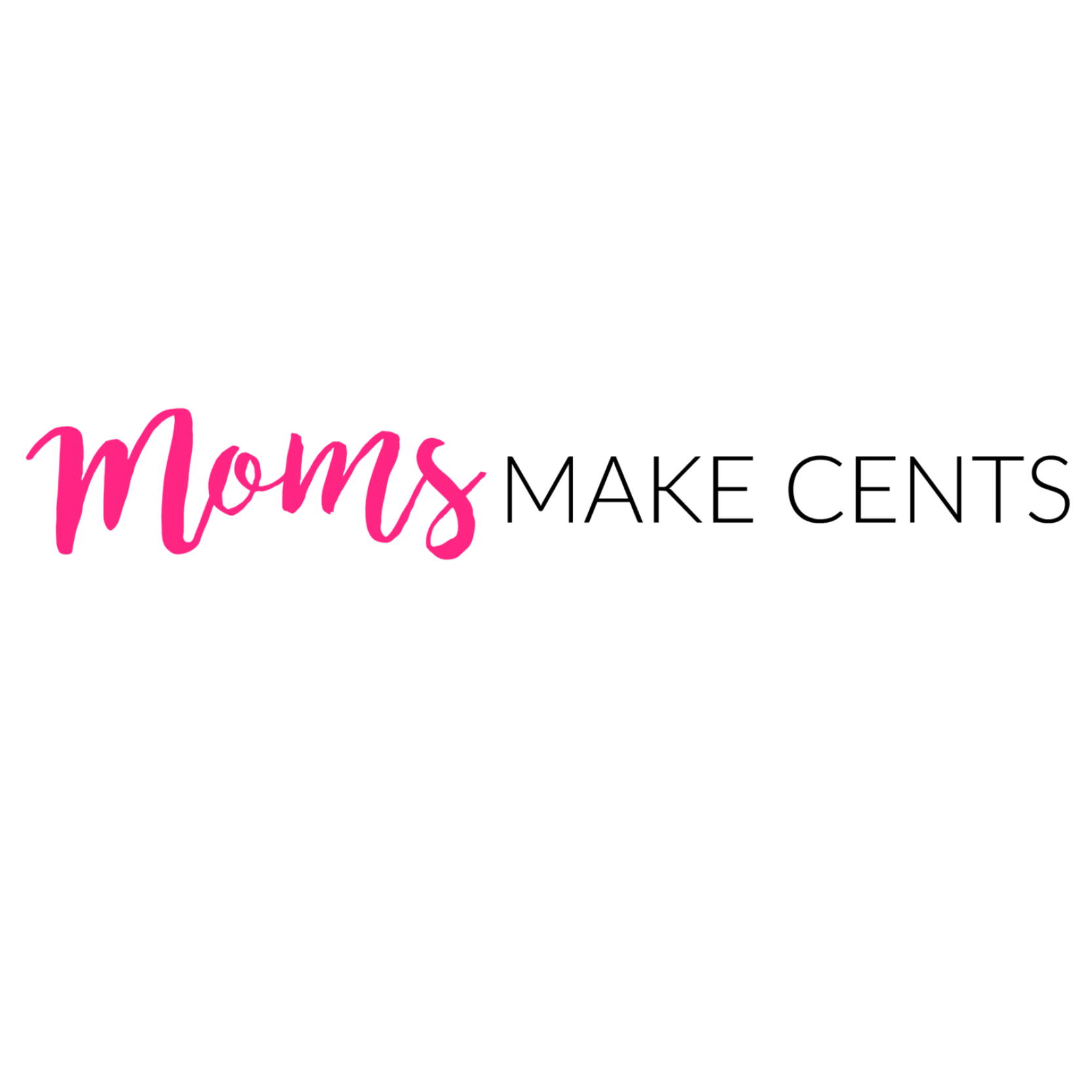 moms-make-cents-logo-miranda-nahmias