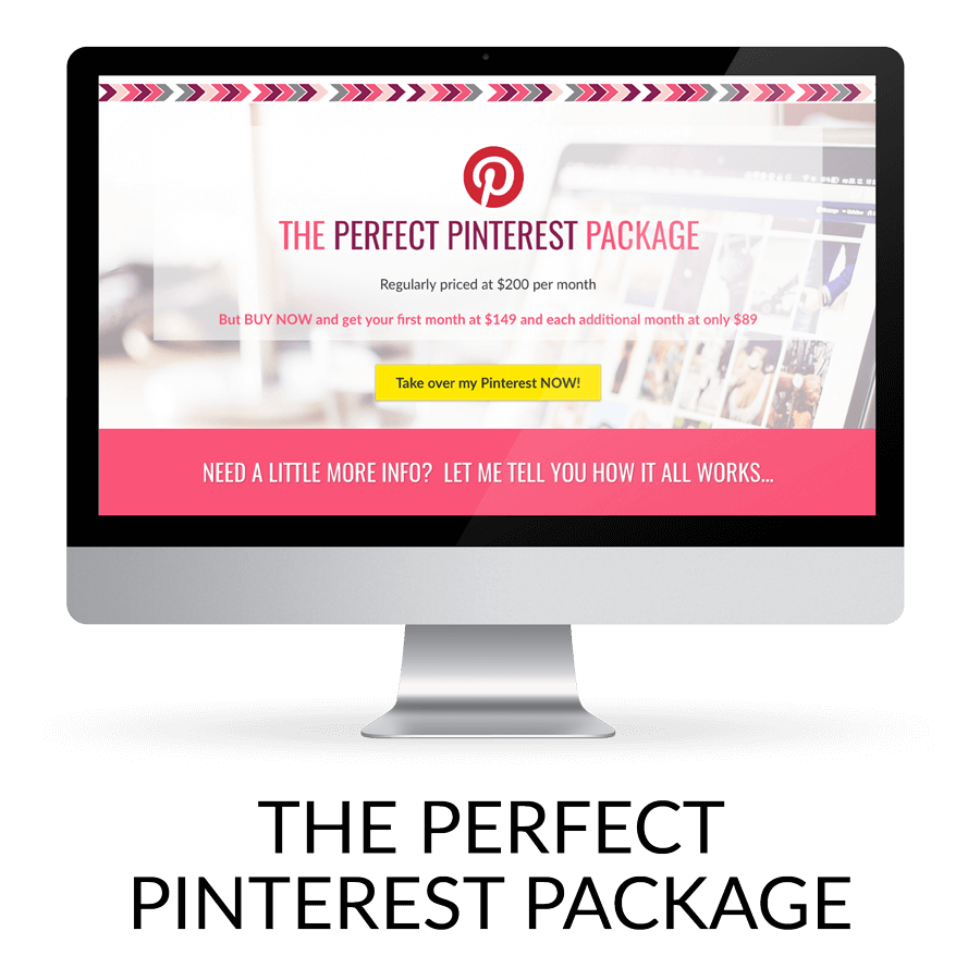 Perfect-Pinterest-Package