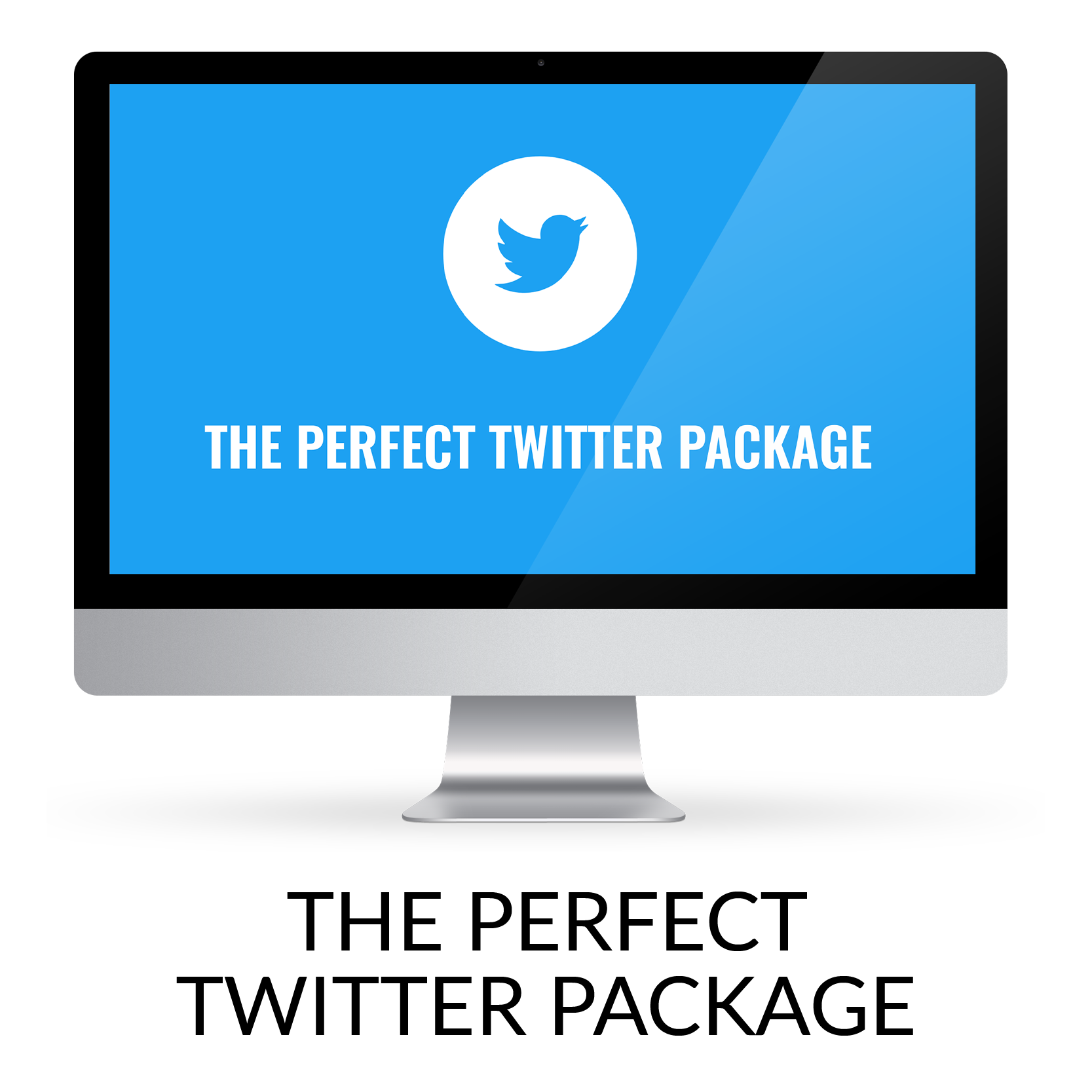 the-perfect-twitter-package