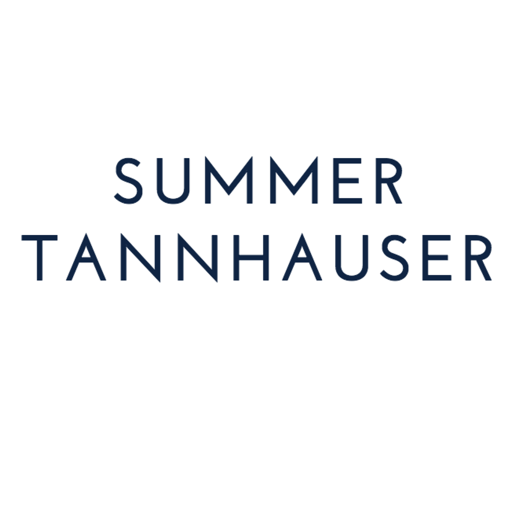 summer-tannhauser-logo-miranda-nahmias-featured