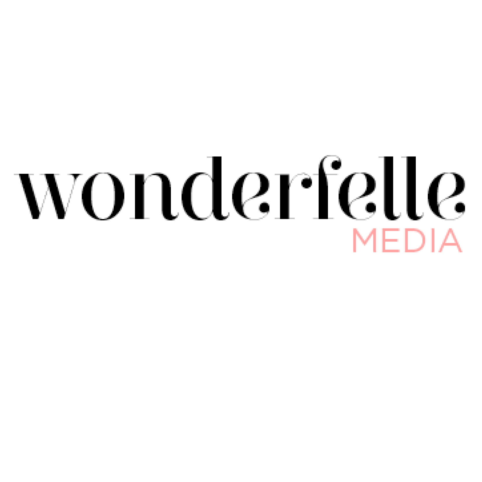 wonderfelle-media-logo-miranda-nahmias-featured