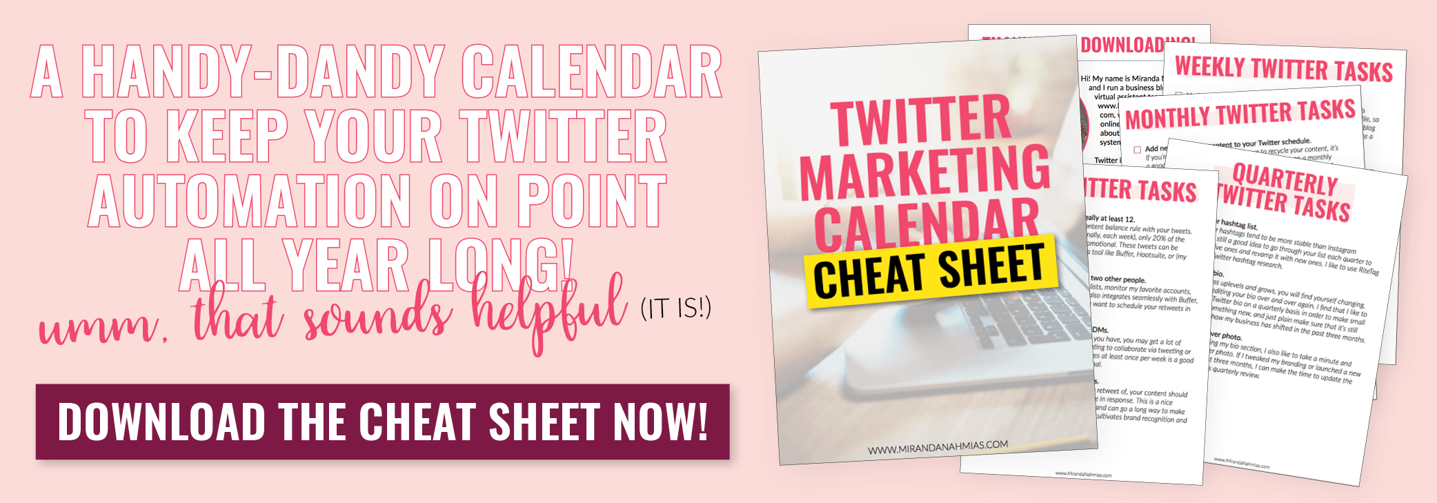 automating-your-twitter-marketing-calendar-cheat-sheet