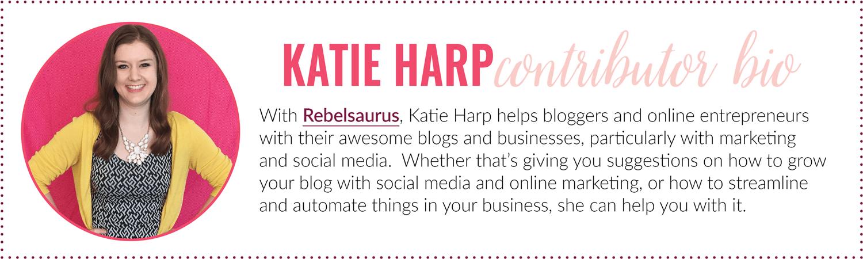 Katie-Harp-Guest-Post-Bio