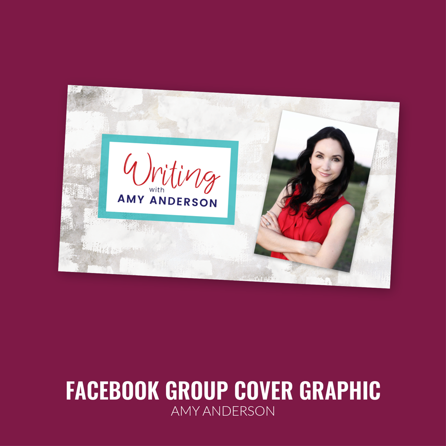 Amy-Anderson-FB-Group-Cover